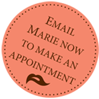 email Marie